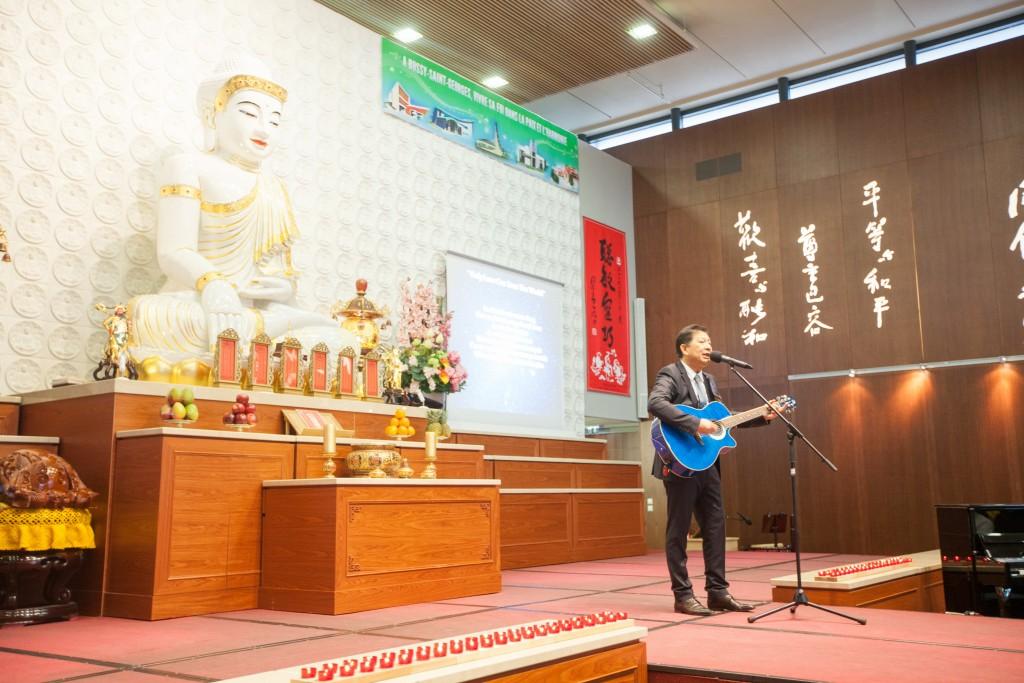 concert0101201608